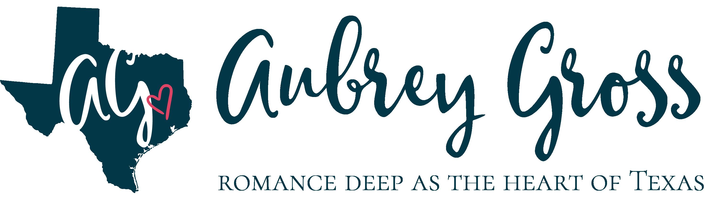 Aubrey Gross
